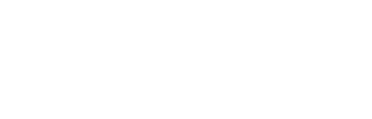 NORDLAND systems GmbH - PART OF ZETADISPLAY