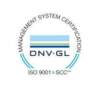 ISO9001_SCC